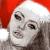 KillerExe_01 avatar