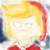MilkMaster avatar