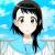 DerZoidSplash avatar