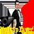 MultiplayerX avatar
