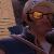 AshtheRam avatar