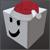 Primitive avatar