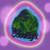 CobuLight avatar
