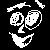LukenStruken avatar