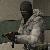 Arktic Wolf avatar