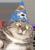 Arbuzz113fps avatar
