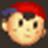 LimeStone avatar