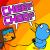 CheepChoop avatar