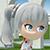 Weiss Schnee avatar