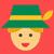 z3man3l avatar