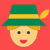 paulob0t avatar