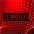 JastRedd avatar