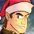 Fluid avatar