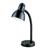 desk lamp avatar