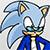 DeLoreanPro avatar