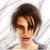 Commander4904 avatar