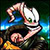 Asphalt Snake avatar