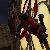 KaidemonLP avatar