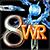 Jaxel avatar