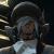 SapphSky avatar