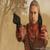 Revolver_Ocelot avatar