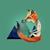 Alkotok avatar