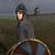 Vikingr avatar