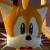 Hefty avatar