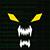Predaaator avatar