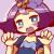Kilonyx avatar