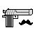 Mr. Deagle avatar