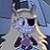 EwaZor avatar