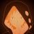 Epicusfuria avatar