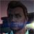 PoFro avatar
