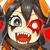 Erotic-Heretic avatar