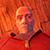 RuFa804 avatar