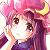 ~Patchouli Knowledge~ avatar