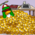 Lv. 1 CPU avatar