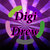 DigiDrew avatar