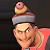 ShadawKillah avatar