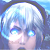 Xegf avatar