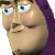 RyanChaotix avatar