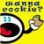 Smurfers119 avatar