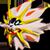 Anivernage avatar