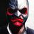KingTheSon avatar