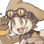 Hystaricaly avatar