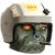 Bixxy6464 avatar