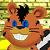 NotATiger avatar