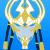 Chaser22 avatar