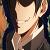 ZER0lPT avatar
